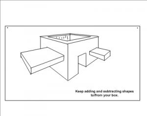 boxes_5
