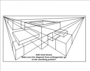 boxes_6