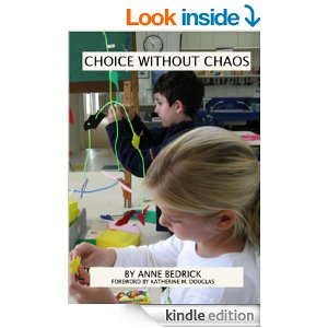 choice_wihout_chaos